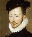 Picture of Charles IX